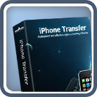 iPhone Transfer Mac